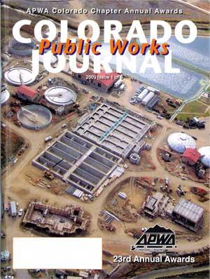 Colorado Public Works